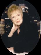 June Parke