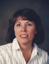 Sharon Bodily