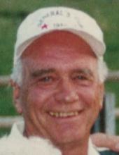 Frank Turpin