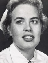 Joyce Kepas