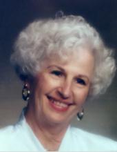 Carol Terry