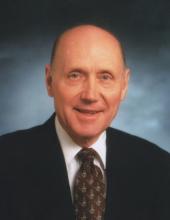 Clayton Huber
