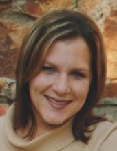 Marlene Sorenson
