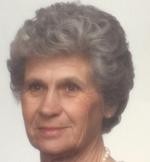 Annie Deaver
