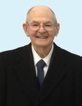 Harvey Gardner