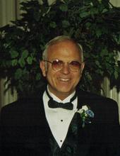 Alan Nielsen
