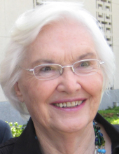 Joyce Hooker