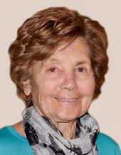 Gudrun Kalt