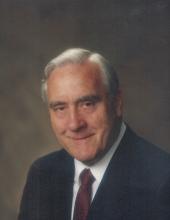 George Crane