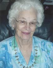 Maxine Constable