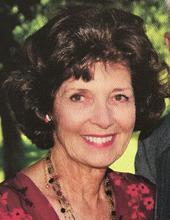 Alexandra Oveson