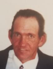 Otto McDonald