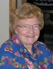Rhoda Babiracki