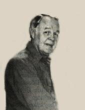 Robert Justet