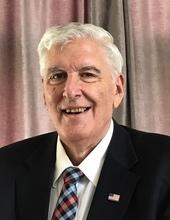 Craig Raymond