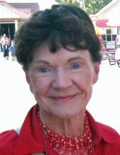 Wanda Black