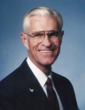 Gordon Schmidt