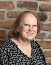 Karen Heiss