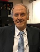 Alan Blom