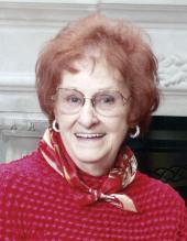 Genece Jensen