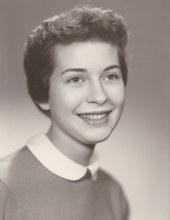 Suzanne Hammond
