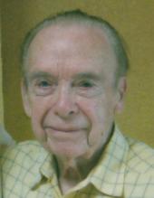 Robert Dalton