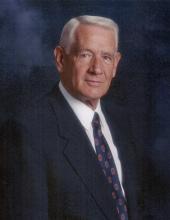 Dean Larsen
