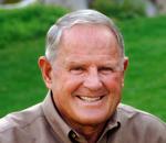 Bob C  Wright